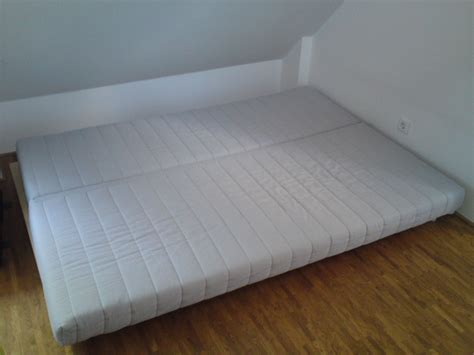 futon mattress futon mattresses ikea