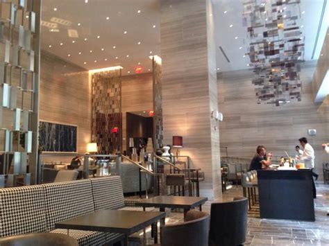 the living room park hyatt the living room picture of park hyatt new york new york city tripadvisor