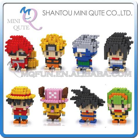 L6429 Loz Lego Nano Block Wars Darth Vade Kode Pl6429 2 mini qute 2016 new loz linkgo kawaii anime one