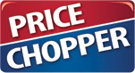Price Chopper Gift Cards - price chopper your locally owned grocery store