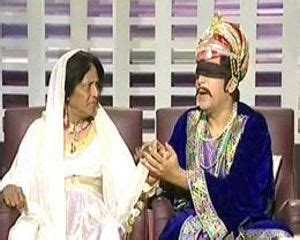 pakistan live show drama music entertainment and more