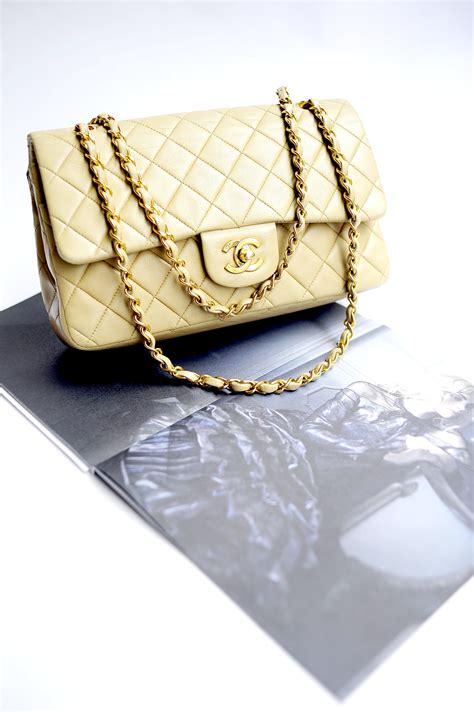 Tas Chanel Coco Medium 1 file chanel 2 55 jpg wikimedia commons