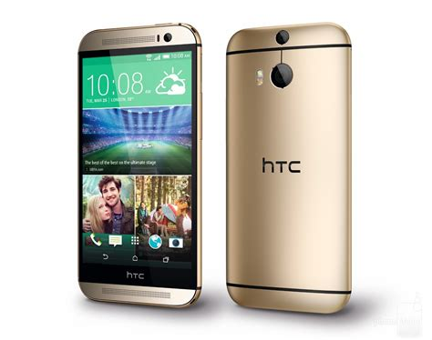 new themes htc one m8 all new htc one m8 all the official images