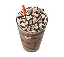 frozen hot chocolate vs chocolate milk dunkin donuts nutrition facts hot chocolate nutrition ftempo