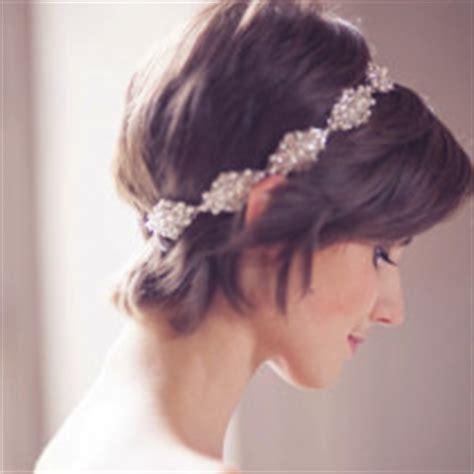 Fã R Hochzeit by Luxus Frisuren Kurze Haare Hochzeit Bilder