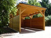 golf cart storage images  pinterest diy ideas  home garden storage shed  gardens