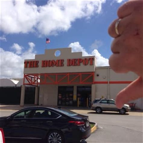 the home depot 32 photos 26 reviews hardware stores