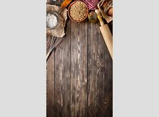 Food Wood Plank Background H5, Food, Board, Wood ... Light Pink Hearts