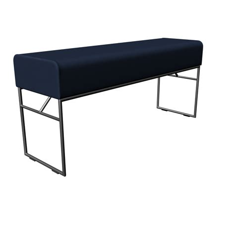 high benches pause psb154h high bench design and decorate your room in 3d