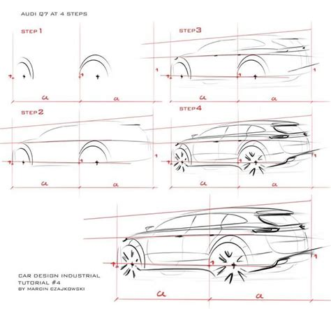 tutorial sketchbook di hp 17 best images about d i on pinterest sketching