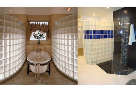top bathroom trends for 2015 aecinfo com news innovate predicts top bathroom trends