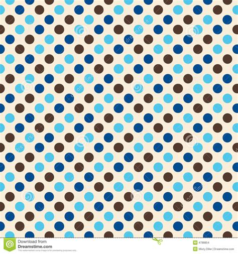 brown and blue polka dot background www pixshark com images galleries with a bite