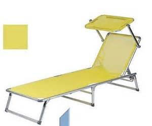 transat de pliable decathlon table de lit a roulettes