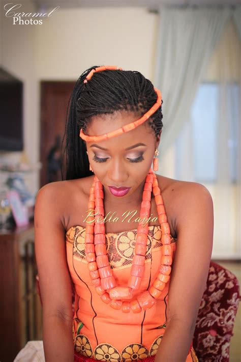 hairstyles for african traditional wedding adanma dr amaha s official traditional wedding photos