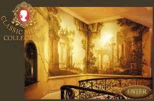 custom wallpaper murals 2015 best auto reviews large wallpaper murals free best hd wallpapers