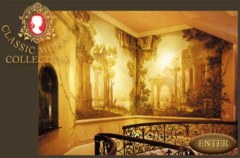 classic wallpaper murals custom wallpaper murals 2015 best auto reviews