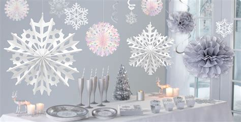 party themes adults winter winter wonderland theme party winter wonderland