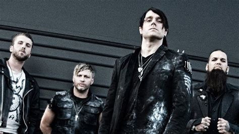 Three Days - three days grace add bonus tracks to human teamrock