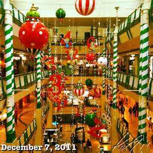 christmas themes tagalog 33 best images about filipino christmas on pinterest