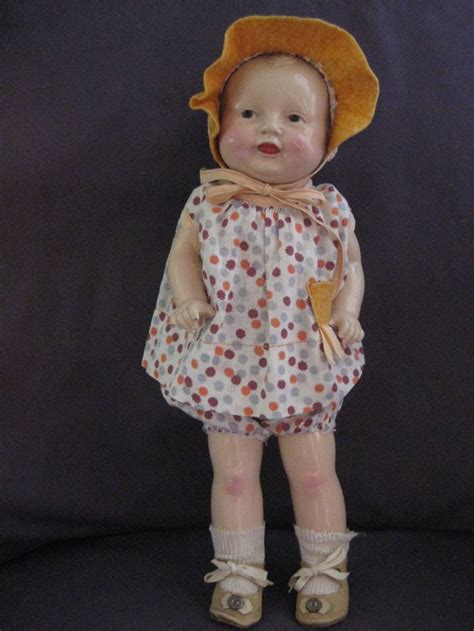 what s a composition doll 34 best images about american character composition dolls
