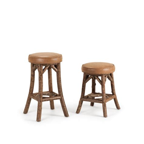 Best Counter Stools by 100 Best Counter Stools Kitchen Counter Stools With