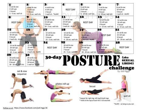 best 25 30 day challenge ideas on 30 day
