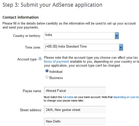 adsense request new pin hot get google adsense account approved within 1 hour