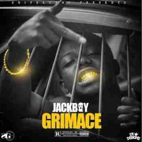 download mp3 coldplay miracles someone special jackboy grimace