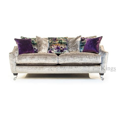 big sofa research harris flooring westhill textured carpet carpets