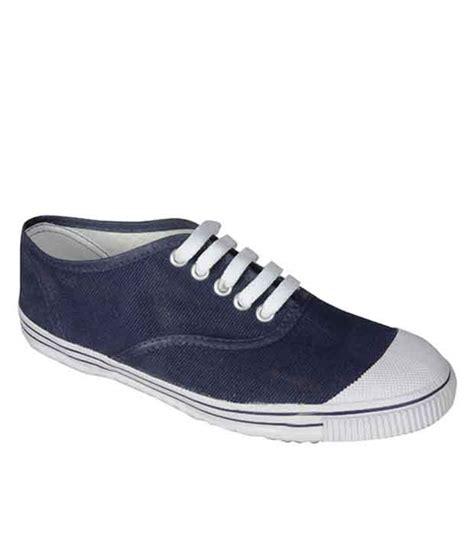 venus blue formal shoes price in india buy venus blue