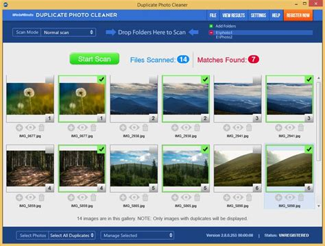 Photo Finder 5 Best Duplicate Photo Finder Tools To Delete Duplicate Photos