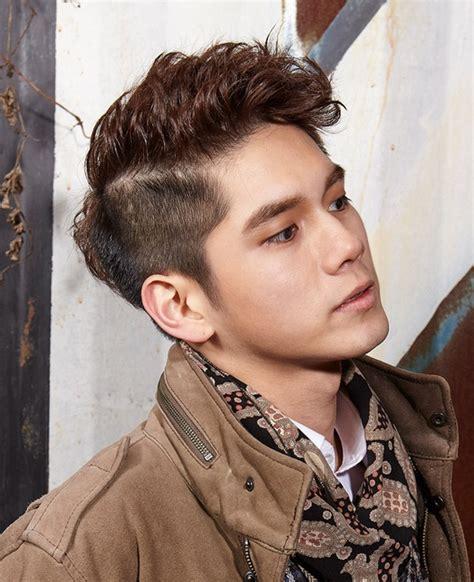 hair cut in seoul 5 korean men s hairstyle inspiration from seoul fashion