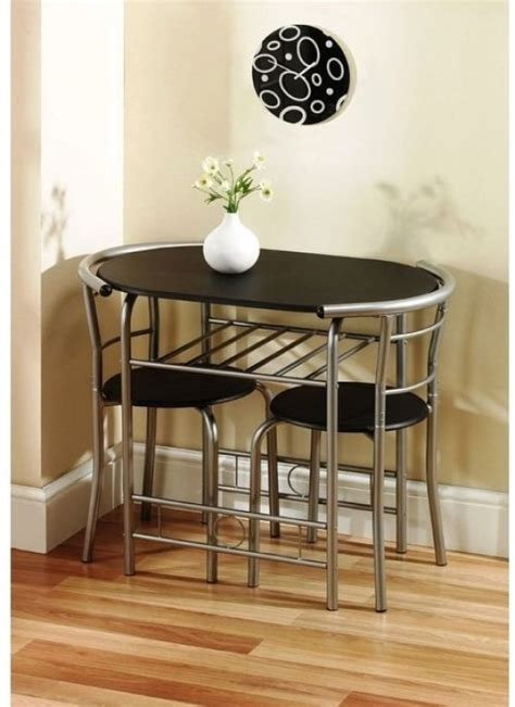 small dining sets for small kitchen 25 best ideas about small kitchen table sets on