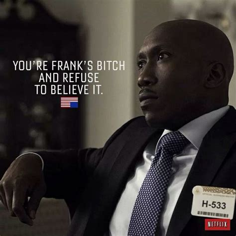 remy on house of cards house of cards remy denton house of cards pinterest