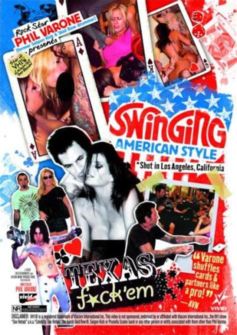 the lifestyle swinging in america documentary former skid row saigon kick drummer directs swinging