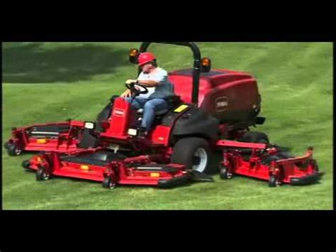 big lawn mowers big mower review how to save money and do it yourself