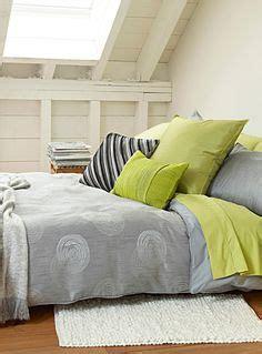 jysk comforters jysk ca cityscapes duvet cover set twins pinterest