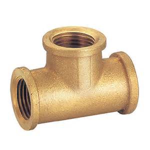 brass plumbing fitting brass plumbing fittings