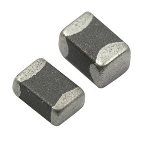 inductor bead global chip bead inductor market 2016 consumption research report explores growth development
