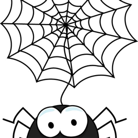 free web clipart 14 cliparts for free spiderweb clipart