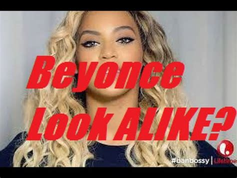 Gta V Beyonce Song | gta v beyonce in gta youtube