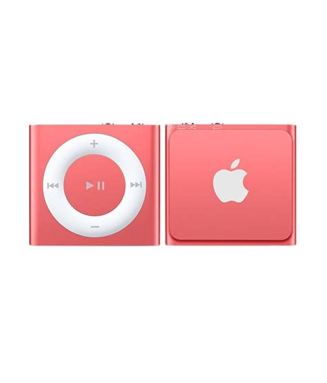 Ipod Shuffle Small In Size Big In Price by Ipod Shuffle 2gb Blue Best Price In India As On 2016