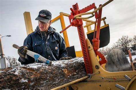 scrap wood startups   colorado fight