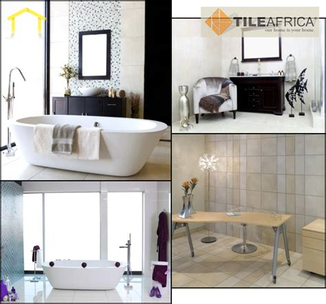 bathroom bizarre south africa nelspruit tile suppliers 226 1 list of professional tile