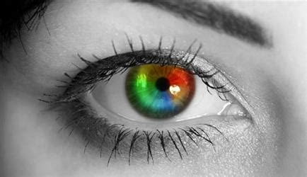 how much is laser eye surgery in the uk?   laser eye