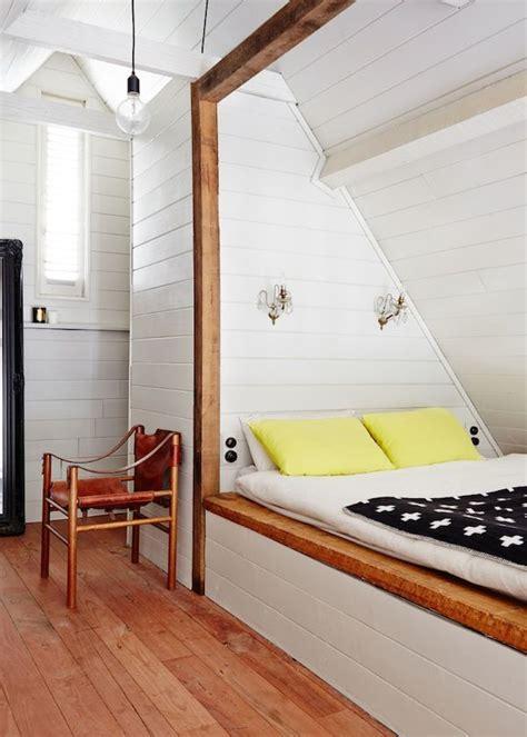 bed nook bed nook home d 233 cor pinterest
