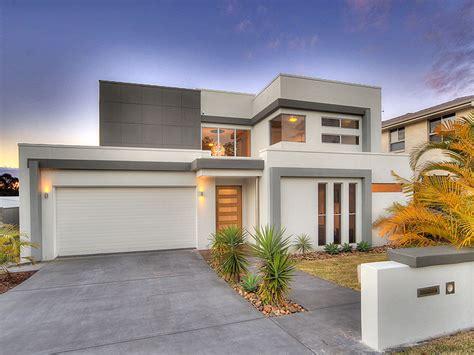 Home Design Story Jobs breathtaking amp eye catching modern house home design
