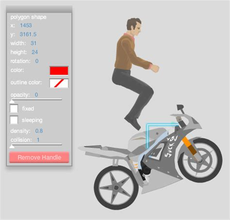 happy wheels full version new characters image vehicle editing png happy wheels wiki fandom