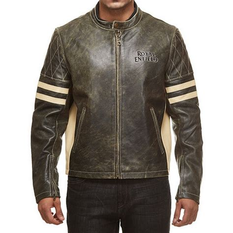 leather jacket for motorcycle riding royal enfield launches online store for riding gear and