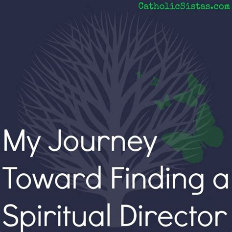 as a journey finding meaning in daily practice books 95 best spiritual direction images on prayer